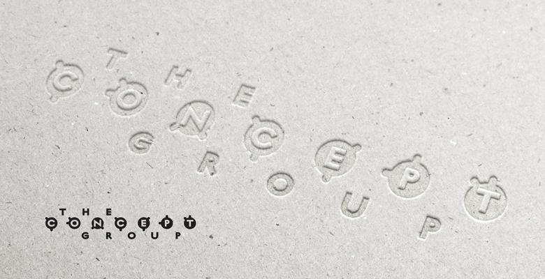 ConceptGroup logo