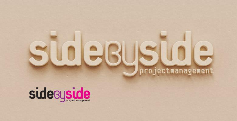 SidebySide logo