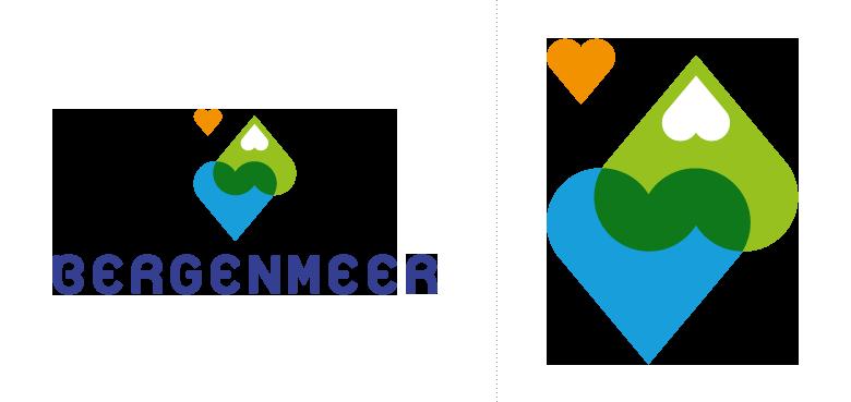 Bergenmeer logo
